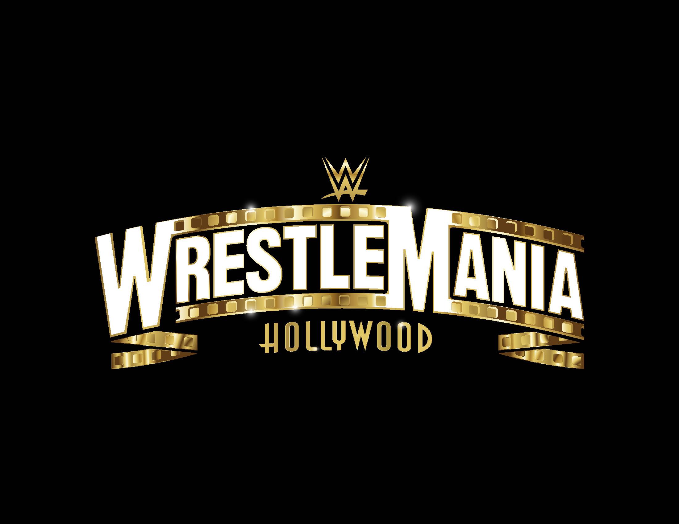 Wwe Wrestlemania 32 Full Show 2021