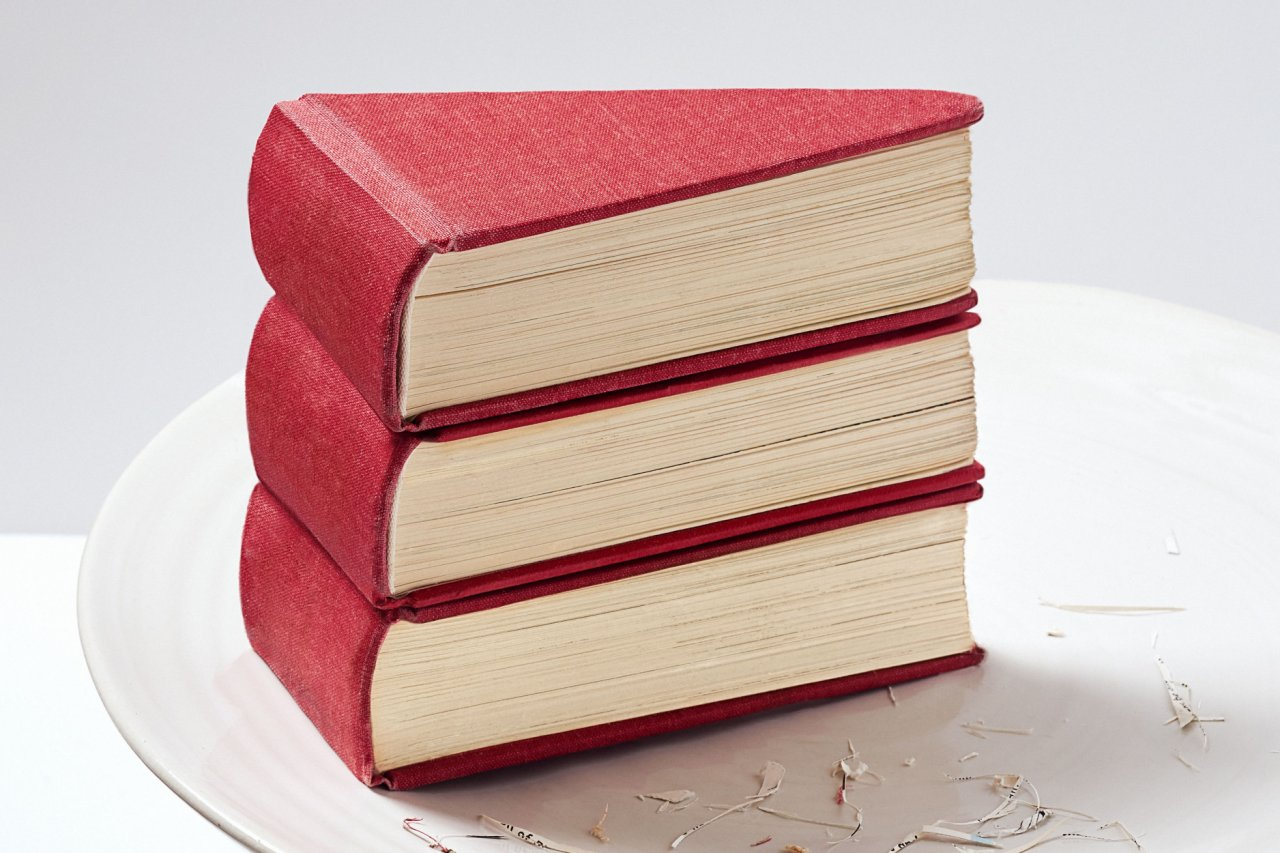 CUL_Books_01_578945297_Banner