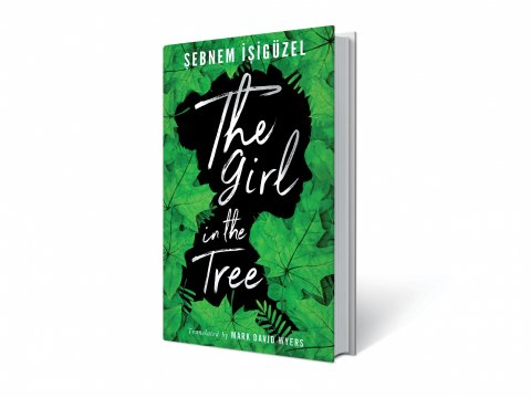 CUL_Books_Fic_TheGirlintheTree