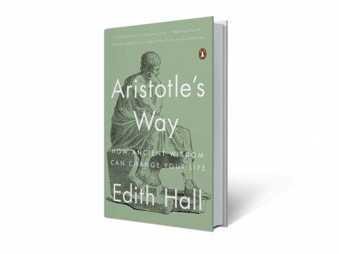 CUL_Books_NF_AristotlesWay
