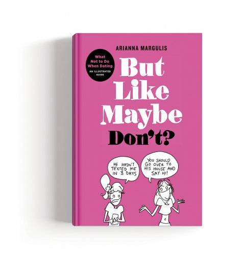 CUL_Books_NF_ButLikeMaybeDont