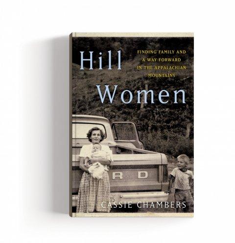 CUL_Books_NF_HillWomen