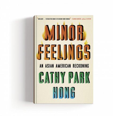 CUL_Books_NF_MinorFeelings