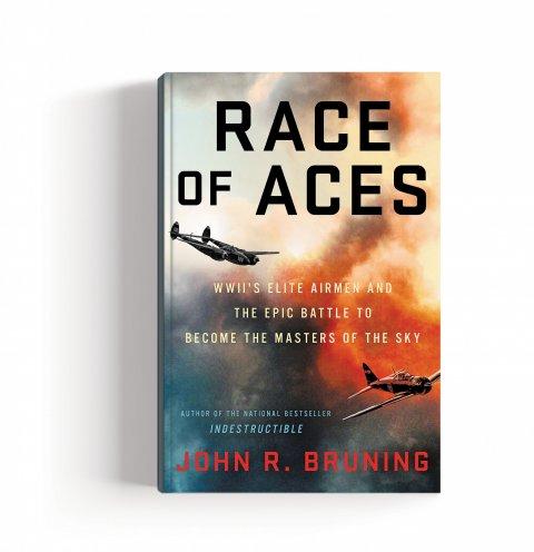 CUL_Books_NF_RaceofAces
