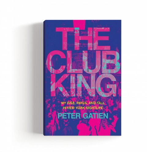 CUL_Books_NF_TheClubKing