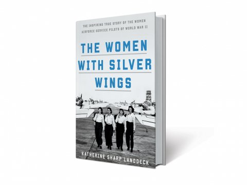CUL_Books_NF_TheWomenWithSilverWings