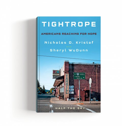 CUL_Books_NF_Tightrope