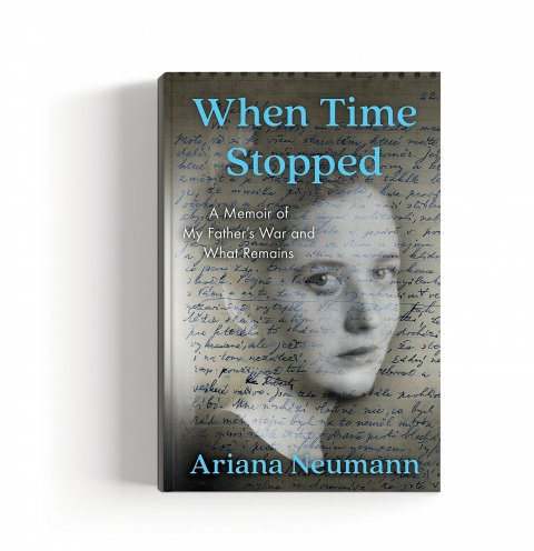 CUL_Books_NF_WhenTheTimeStopped