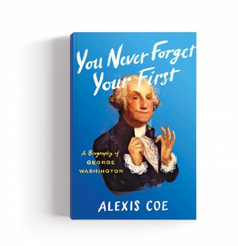 CUL_Books_NF_YouNeverForgetYourFirst