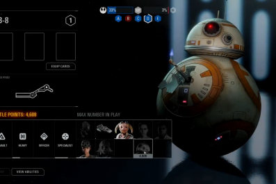 battlefront 2 bb8 update 146 patch notes