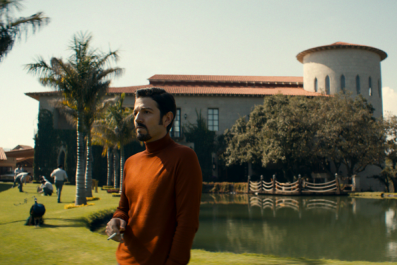 Everything to Know About 'Narcos: Mexico' Season 2