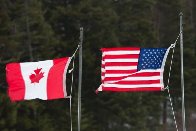 flags-can-usa