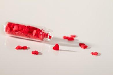 heart, love,
