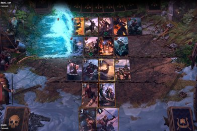 gwent-for-android-witcher