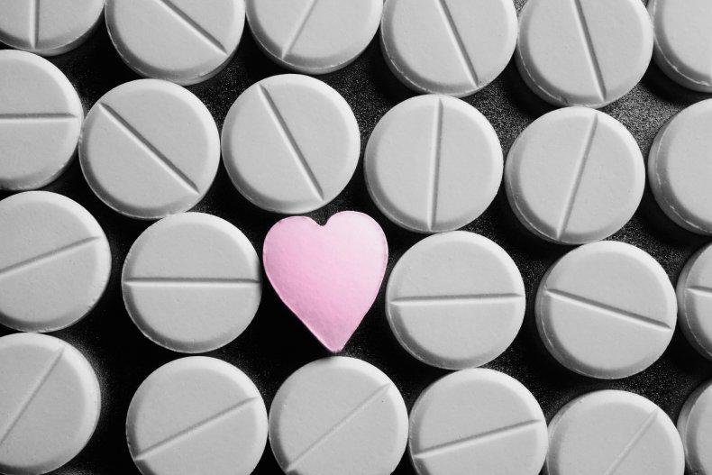 drug, love,