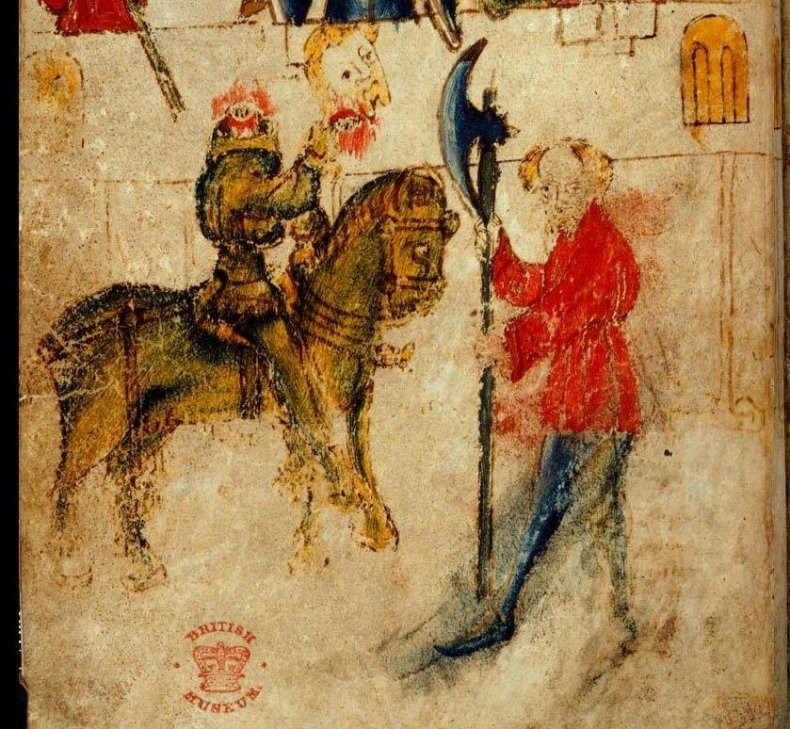sir-gawain-green-knight