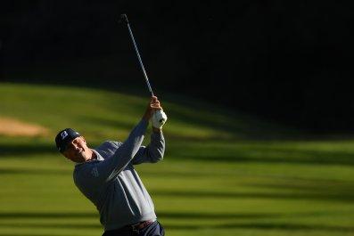 Matt Kuchar, PGA Tour