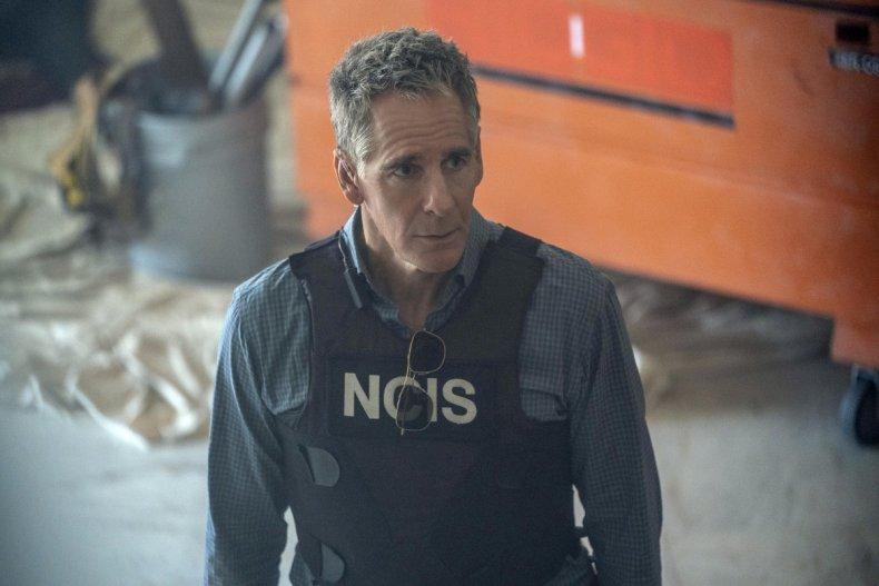 ncis new orleans season 6 episode 11