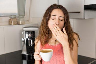 sleep, coffee, tired, stock, getty