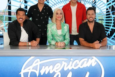 Everything to Know About 'American Idol' 2020 Premiere