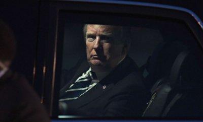Donald Trump The Beast