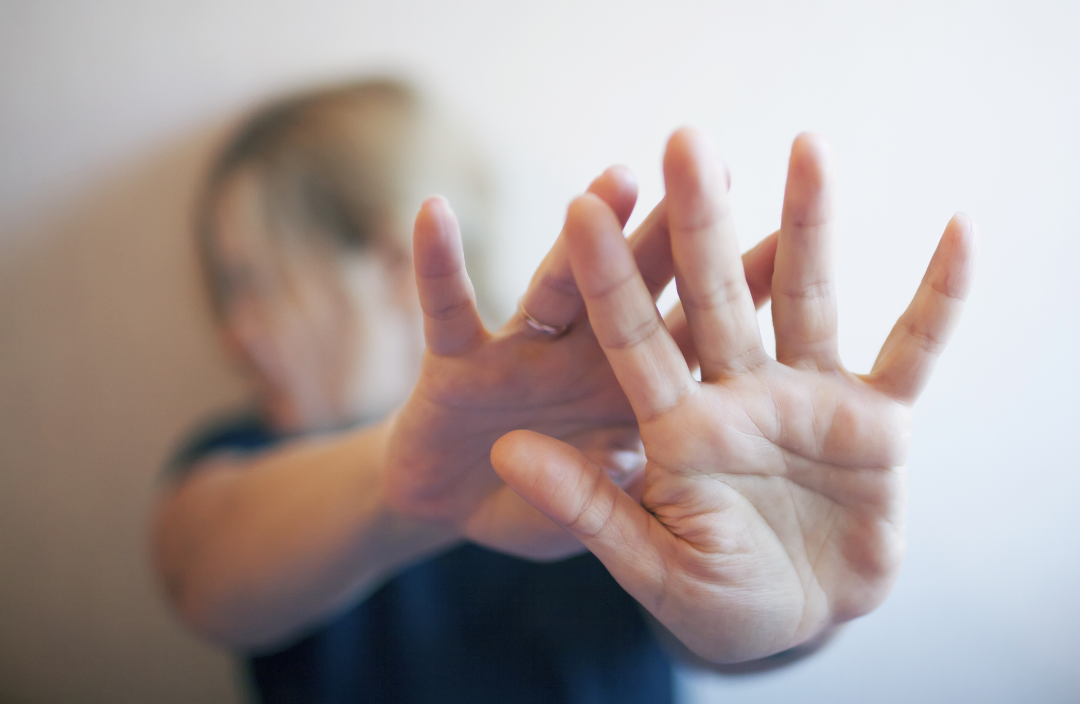 Women who survive domestic abuse more likely to develop heart disease, diabetes, die of any cause