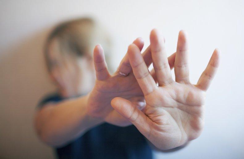 domestic violence, domestic abuse, stock, getty