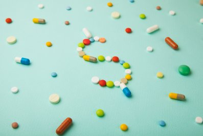drugs, medicine, health insurance, stock, getty