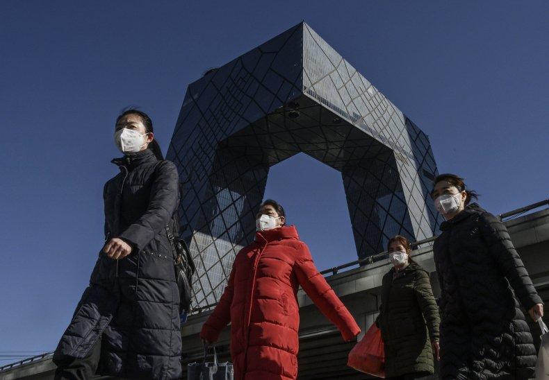 china, coronavirus, covid-19, 2019ncov,