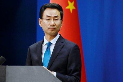 china expels wsj journalists coronavirus op-ed