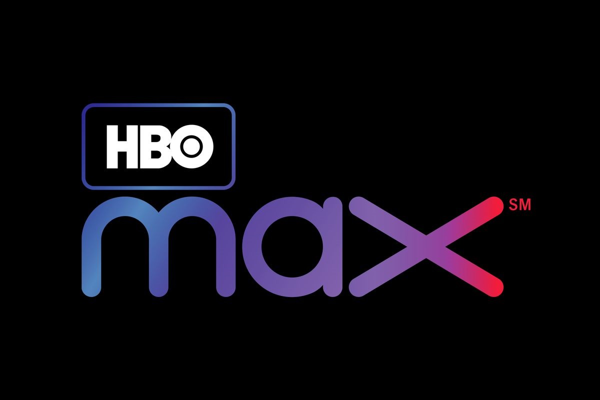 Here are all the DC Comics projects in development for HBO Max