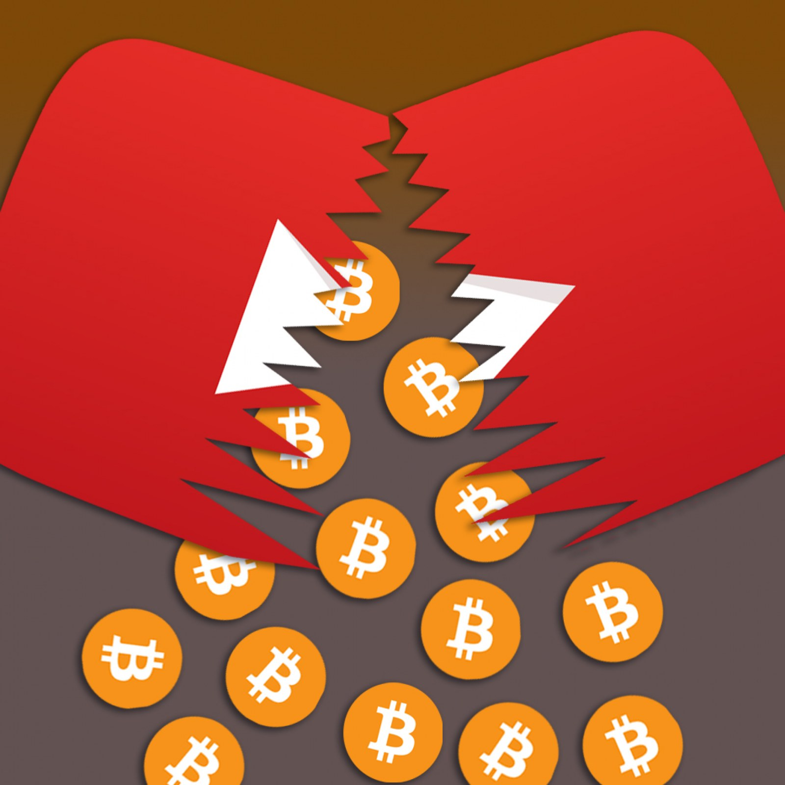 how brands are using cryptocurrency
