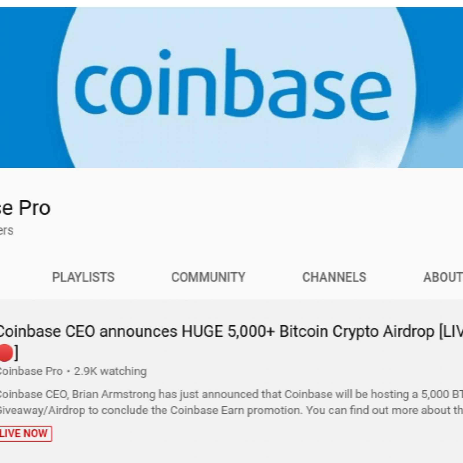 profit bitcoin simon ambrose