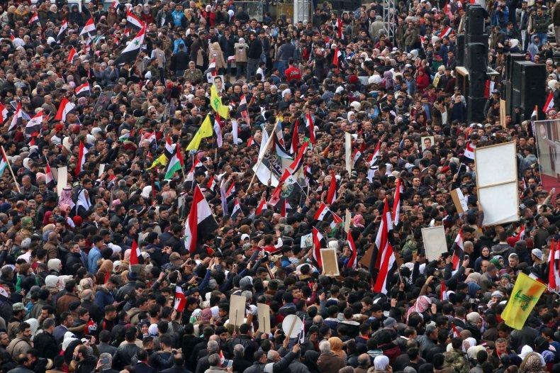 syria, aleppo, victory, army, assad, hezbollah