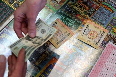 calottery tickets scratch offs