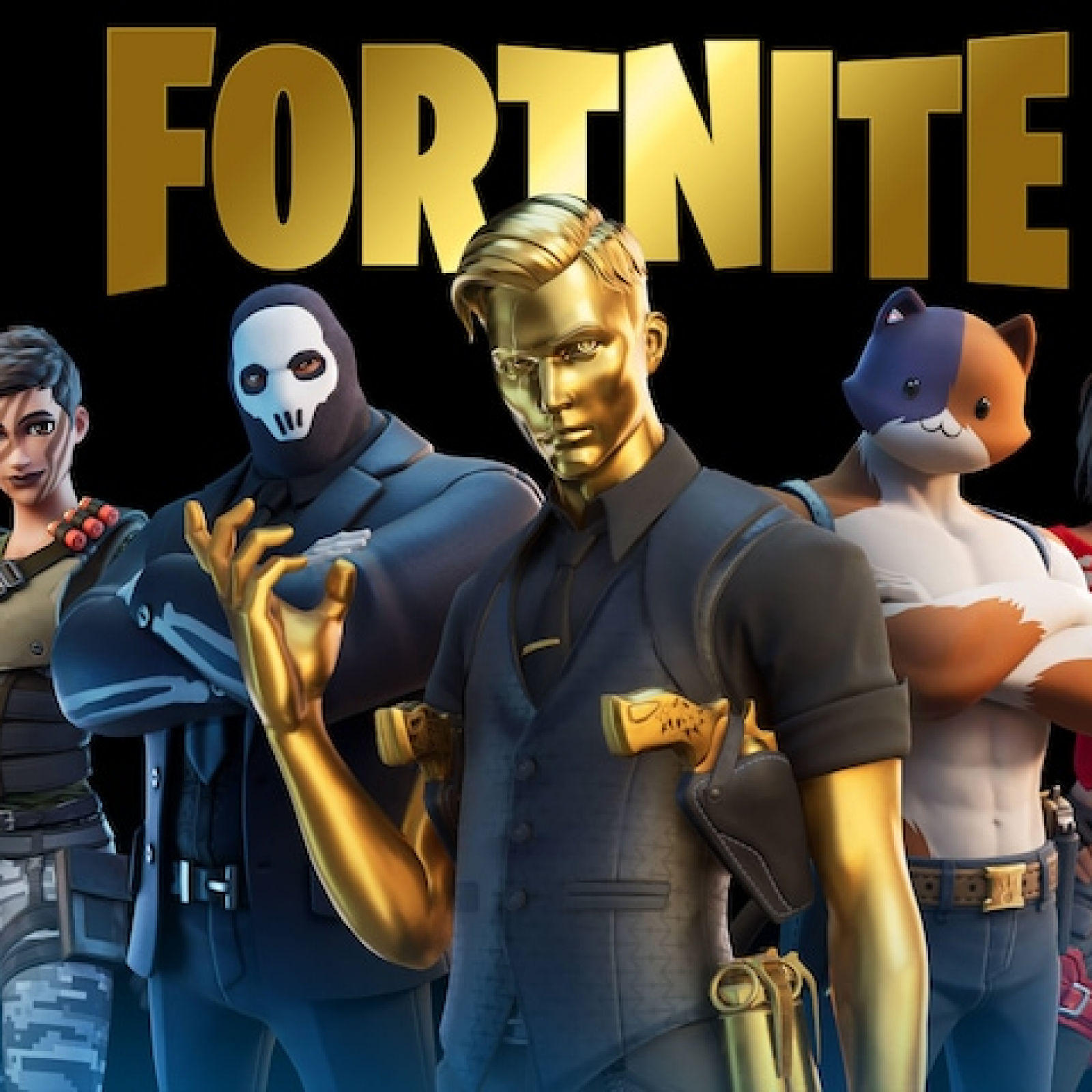 Fortnite Update 12 0 Adds Chapter 2 Season 2 Map Battle Pass Patch Notes