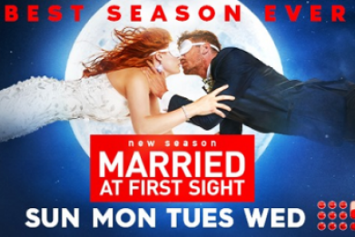'Married at First Sight' Cast Say They Were 'Verbally Beaten' While Filming