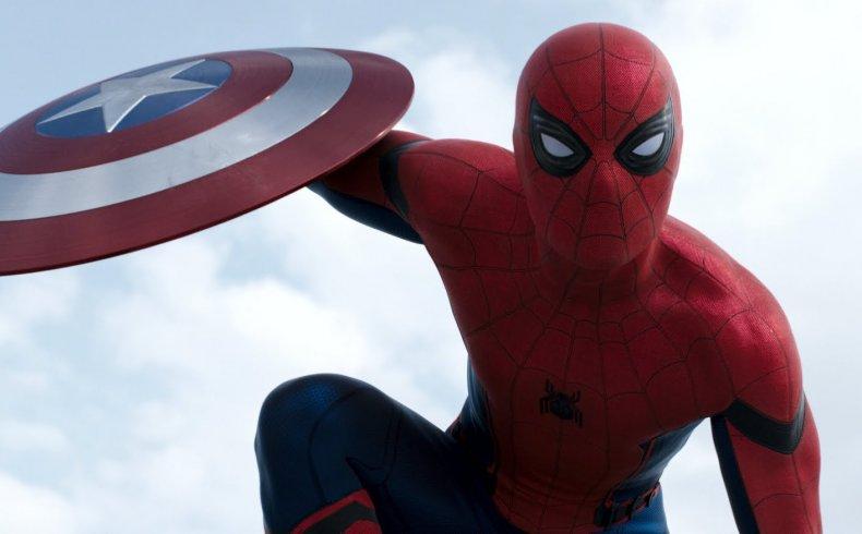 spider-man-civil-war-avengers
