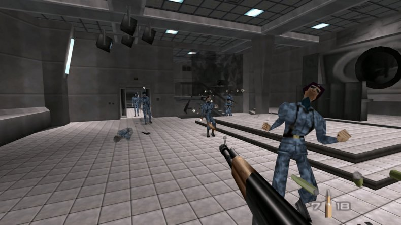 goldeneye-n64-artificial-intelligence