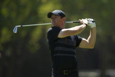 Rory McIlroy, PGA Tour