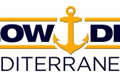 'Below Deck Mediterranean' Alums Delight Fans With New Music
