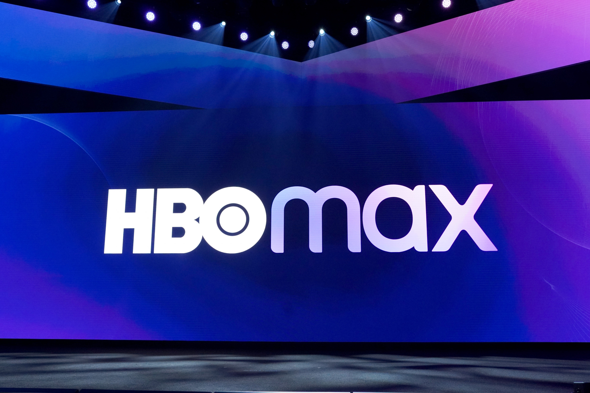 Hbo Max How To Switch From Hbo Now To The New Streaming Service For Free