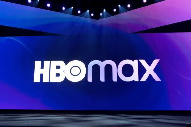 HBO Max, reunion, friends, streaming, cast, special
