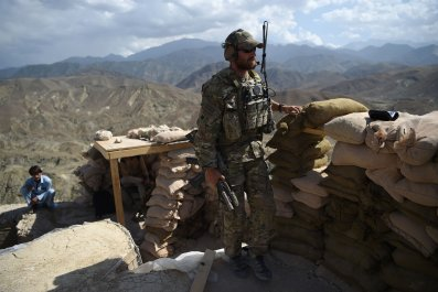 Afghanistan, Taliban, soldier, US, truce, violence, peace