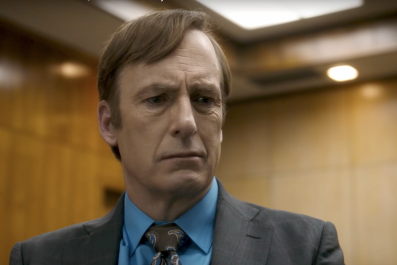 better call saul season 5 watch online