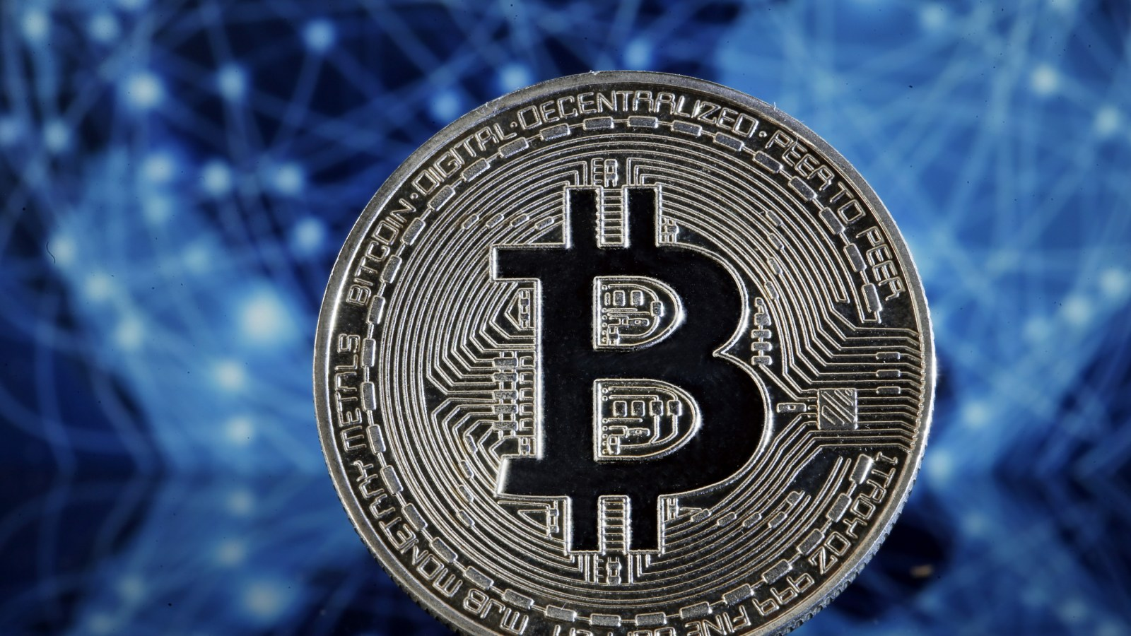60 million bitcoins stolen cars fourfold betting rules for horse