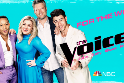 Everything You Need to Know to Watch 'The Voice' Season 18 Premiere