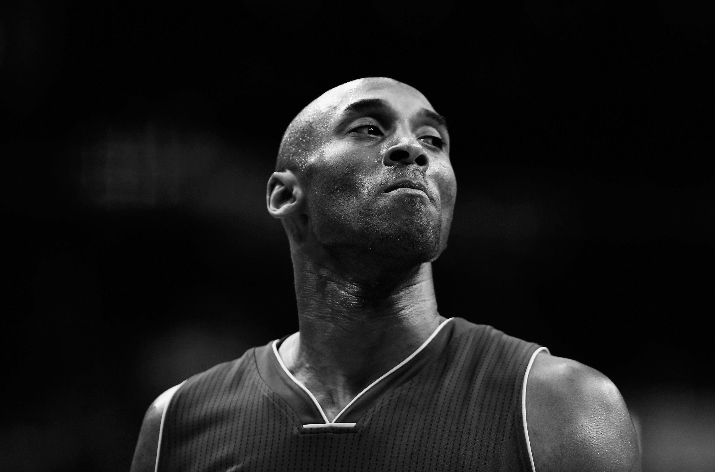 Nike Honors The Life Of Kobe Bryant With Emotional New Commercial