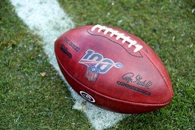NFL, football