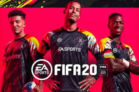 kurt0411 fifa ban EA statement interview